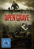 Open Grave Uncut Edition