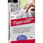 Tipptrainer Premium (Download für Windows)