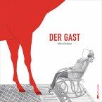 Der Gast (eBook, ePUB)