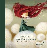 Im Garten der Pusteblumen (eBook, ePUB)