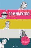 Somniavero (eBook, ePUB)