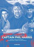 Captain Phil Harris (eBook, ePUB)