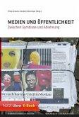 Medien und Öffentlichkeit (eBook, ePUB)
