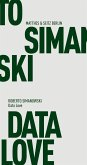 Data Love (eBook, ePUB)