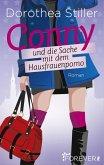 Conny und die Sache mit dem Hausfrauenporno (eBook, ePUB)