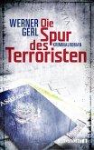 Die Spur des Terroristen (eBook, ePUB)