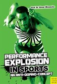 Performance Explosion In Sports (eBook, PDF)