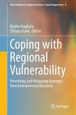 Coping with Regional Vulnerability