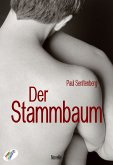 Der Stammbaum (eBook, PDF)
