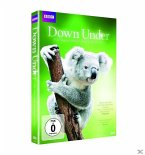 Down Under - Mit Simon Reeve durch Australien