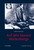 Auf den Spuren Wallenbergs