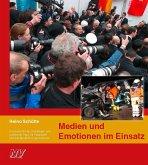Medien und Emotionen im Einsatz