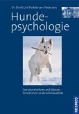Hundepsychologie (eBook, PDF)