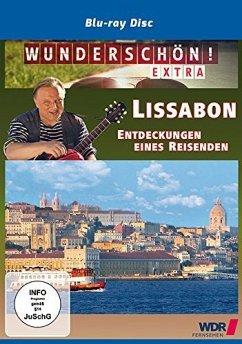Lissabon - Stadt der sieben Hügel - Wunderschön...
