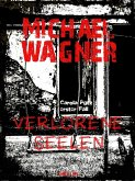 Verlorene Seelen / Carola Pütz Bd.1 (eBook, ePUB)