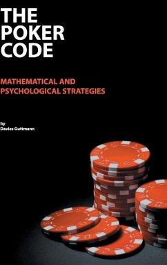 The Poker Code (eBook, ePUB)
