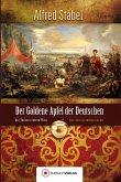 Der Goldene Apfel der Deutschen (eBook, ePUB)