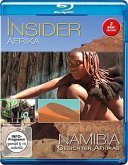 Insider - Afrika - Namibia: Gesichter Afrikas