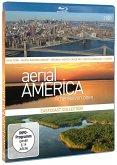 Aerial America (Amerika von oben)