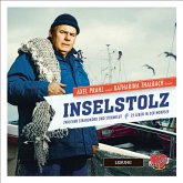 Inselstolz - Das Hörbuch (MP3-Download)