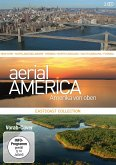 Aerial America - Amerika von oben: Eastcoast Collection (2 Discs)