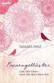 Frauengeflüster (eBook, ePUB)