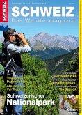 Nationalpark (eBook, PDF)