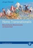 Homo Transnationalis (eBook, PDF)