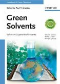 Handbook of Green Chemistry - Green Solvents (eBook, PDF)
