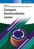 Compact Semiconductor Lasers (eBook, PDF)
