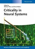 Criticality in Neural Systems (eBook, PDF)