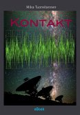 Kontakt (eBook, ePUB)