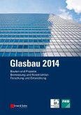 Glasbau 2014 (eBook, PDF)