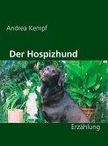 Der Hospizhund (eBook, ePUB)