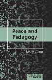 Peace and Pedagogy