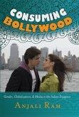 Consuming Bollywood