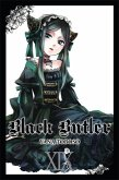 Black Butler, Vol. 19