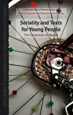 Seriality and Texts for Young People: The Compulsion to Repeat
