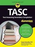 TASC for Dummies