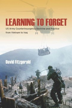 Learning to Forget - Fitzgerald, David