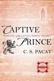Captive Prince 1