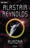 Aurora / Revelation-Space Bd.6 (eBook, ePUB)
