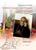 Bishop James Moynagh of Calabar
