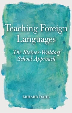 Teaching Foreign Languages