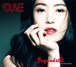 Jugendstil - Younee