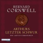 Arthurs letzter Schwur (MP3-Download)