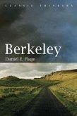 Berkeley (eBook, ePUB)