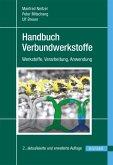 Handbuch Verbundwerkstoffe (eBook, PDF)