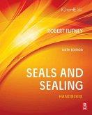 Seals and Sealing Handbook (eBook, ePUB)