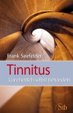 Tinnitus (eBook, ePUB)